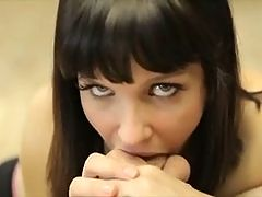 Long Mature Clips